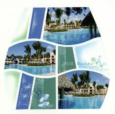 bahamas-thema-vacances-pour-blog650.jpg (650×647)