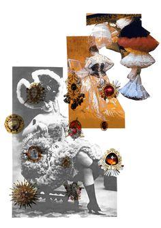 New fashion illustration contemporary posts 68 Ideas Fashion Portfolio Layout, Fashion Design Sketchbook, Fashion Sketches, Portfolio Design, Sketchbook Layout, Textiles Sketchbook, Sketchbook Inspiration, Sketchbook Ideas, Fashion Collage