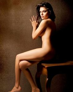 Question something Sexy erotic topless images of bollywood actresses apologise, but