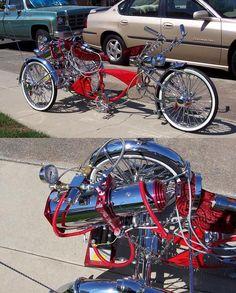Lowrider Bikes with Hydraulics | Lowrider Bikes With Hydraulics For Sale Hydrolics for bicycles
