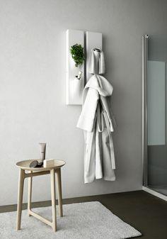 Sotto Sopra design Meneghello Paolelli Associati #bathroom #design #lifestyle