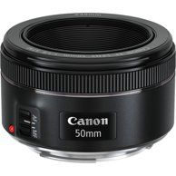 Electronics With Images Canon Dslr Camera Canon Dslr Canon Lens