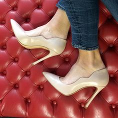 all time classic !!!!! #fashion #shoes #top #style