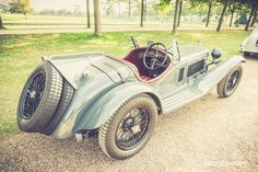 Optimised - Honesty, Integrity and Community Automotive Photography, Antique Cars, Classic, Vintage, Vintage Cars, Derby, Classical Music