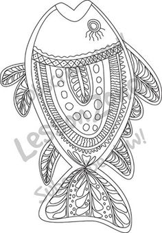 aboriginal colouring pages artworks animals and dots. Black Bedroom Furniture Sets. Home Design Ideas
