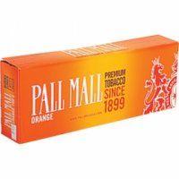 Pall Mall Orange 100's cigarettes 10 cartons Cigarette Coupons Free Printable, Free Printable Coupons, Digital Coupons, Free Coupons Online, Cheap Cigarettes Online, Marlboro Coupons, Winston Cigarettes, Newport Cigarettes, Historia