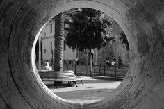 Porto Antico, Genova. #genova #italia