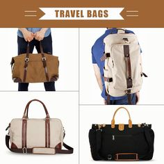 Zobello - The Men s Online Clothing Store  Bags - Completing Your Entire  Look 797f6afb96564