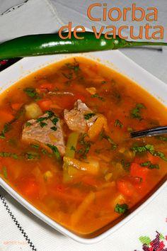 Points Plus Recipes, No Carb Recipes, Romanian Food, Romanian Recipes, Vegetarian Cooking, Vegetarian Recipes, Low Carb Desserts, Dessert Recipes, Wheat Belly Recipes