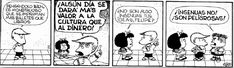#ElValor #Cultura