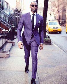 """Résultat de recherche d'images pour """"violet suit"""""""