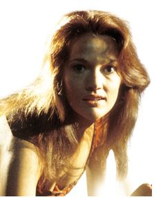 Leela (Louise Jameson) 1977-1978: 20th companion - A warrior of the Sevateem, Leela ran into the 4th Doctor's TARDIS and accidentally put it in flight mode - After defeating the Sontaran invasion, Leela chose to stay on Gallifrey with Commander Andred and the first version of K-9 'Enjoy your death, as I enjoyed killing you!'