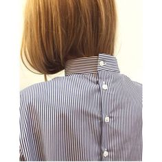 Marie Marot my new favorite shirt obsession from Paris