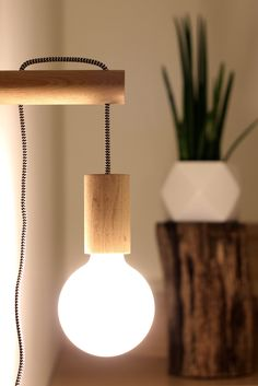 Farmhouse Lighting Design Tips Now is the perfect to start thinking about redecorating your farm home's interior. Bedroom Lighting, Bedroom Decor, Bedroom Ideas, Wooden Hinges, Deco Luminaire, Diy Casa, Tent Decorations, Bed Lights, Creation Deco