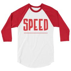 Need For Speed Fast & Furious Long-Sleeve Shirt Our Newest product has been Added to the Store To buy NOW visit https://whatdevotion.com/shop/mens-clothing/longsleeves/need-for-speed-fast-furious-long-sleeve-shirt/  ==> Tag friends who would love this one ;) Don't Forget to Like/Share to receive our promotions !!