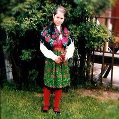 #midsummer #järnadräkt #dalarna #sweden #girl #me Prepping, Photo And Video, Image, Collection, Instagram, Style, Fashion, Swag, Moda