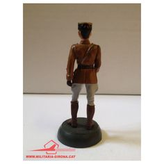 ARMÉE DE TERRE. GENERAL DE DIVISIÓN. FRANCIA 1940-44. ALMIRALL PALOU. SOLDADOS 2ª GUERRA MUNDIAL.