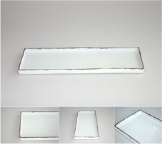 http://klala.jugem.jp - great trays.simple and pretty.