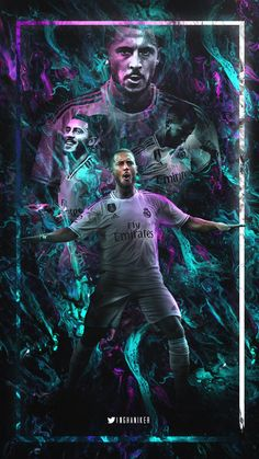 Real Madrid Wallpapers, Sports Wallpapers, Messi And Neymar, Lionel Messi, Mariano Diaz, Coco Costume, Gareth Bale, Santiago Bernabeu, Ronaldo Real Madrid