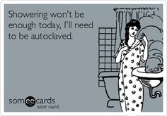 need-to-be-autoclaved