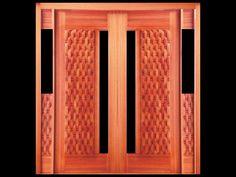 Portal Bahamas - Veja essa e outras portas, de nossa representada - www.fromrepresentante.com.br FROM Representações Com. Ltda - E-mail: fromrepresentante@gmail.com