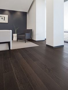 City Feel KH222 Hardwood Commercial Flooring | Mohawk Group Durkan Hospitality