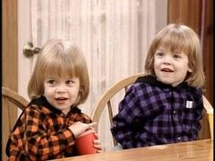 19 Best Nicky And Alex Images In 2015 Full House Fuller House
