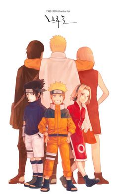 Image result for Team 7 images