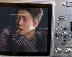 Foto Sehun, Chanyeol, Exo, Hunhan, Manhwa, Fangirl, Babe, Icons, Random