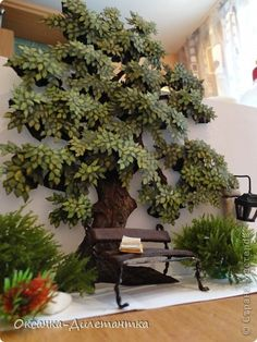 Beans, Peas and Lentils - I'm a girl writing an article. Indoor Tree Plants, Trees To Plant, Paper Mache Tree, Diy Crafts For Girls, Stage Props, Church Stage Design, Paper Leaves, Artificial Tree, Stage Decorations
