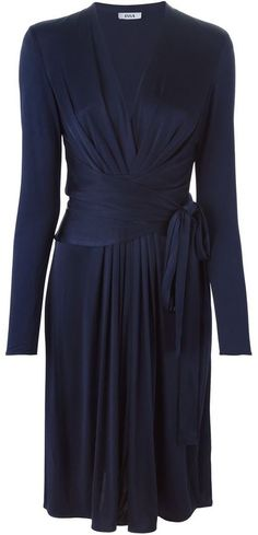 Kate's engagement announcement dress by Issa, the 'Phylis' dress is also available at Farfetch at just under $800