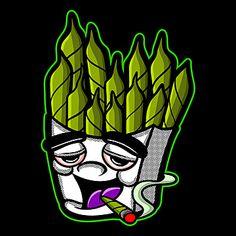 Dope Cartoon Art, Cartoon Design, Cartoon Drawings, Cartoon Logo, Cartoon Character Tattoos, Old Cartoon Network, Weed Wallpaper, Drugs Art, Street Art