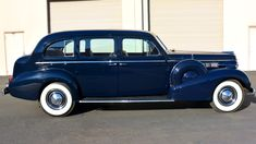 Classic Motors, Classic Cars, Buick Sedan, Grill Guard, Old Cars, Vintage Cars, Auction, Industrial Design, Chevrolet