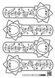 maestra jardinera fotocopiables - Buscar con Google Free Printable Bookmarks, Free Printable Stationery, Coloring Books, Coloring Pages, Cute Canvas Paintings, Elementary Library, Book Markers, New Books, Clip Art