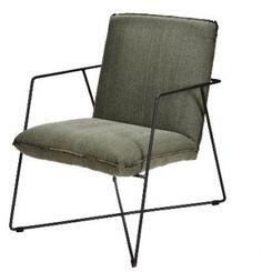 O5 fauteuil taipan grijs loods 5 interieur pinterest - Rededition bank ...