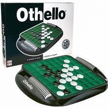 The Obscure Board Games of Your Youth Thread
