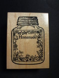 pretty for a wood burned cutting board.