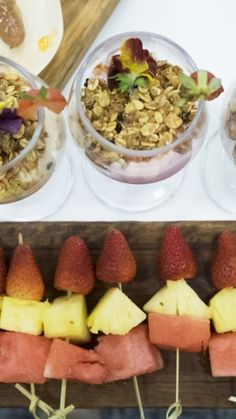 Corporate, Business and Bespoke Events in South Africa Acai Bowl, South Africa, Breakfast, Food, Acai Berry Bowl, Morning Coffee, Essen, Meals, Yemek