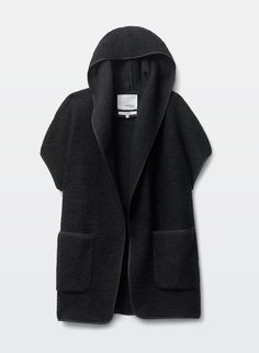 Wilfred Free LOWTHER JACKET | Aritzia
