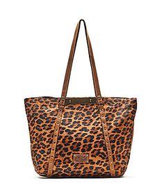 Crazy Bout Leopard On Pinterest Leopards Leopard