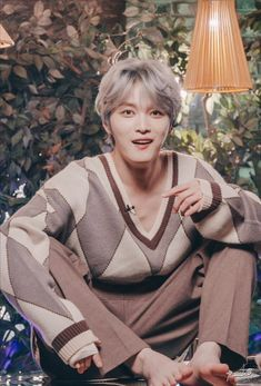 Korean Pop Group, Hallyu Star, Kim Jae Joong, Fan Picture, Male Feet, Jaejoong, Jyj, Beautiful Voice, Tvxq