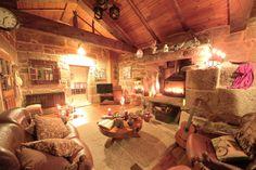 10 ideas para encontrar tu casa rural perfecta en Navidad http://www.escapadarural.com/blog/ideas-para-encontrar-tu-casa-rural-perfecta-en-navidad/