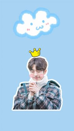 Nam Joo Hyuk Tumblr, Nam Joo Hyuk Cute, Nam Joo Hyuk Lee Sung Kyung, Jong Hyuk, Lee Jung Suk, Lee Jong, Nam Joo Hyuk Wallpaper Iphone, Wallpaper Lockscreen, Weightlifting Fairy Kim Bok Joo Wallpapers