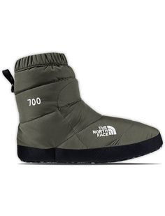 The North Face Footwear MENu0027S NSE TENT BOOTIE III | Clothes | Pinterest | Footwear Face and Activewear  sc 1 st  Pinterest & The North Face Footwear MENu0027S NSE TENT BOOTIE III | Clothes ...