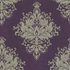 The Wallpaper Company, 8 in. x 10 in. Kynzo Trail Wallpaper Sample, WC1286546S at The Home Depot - Mobile