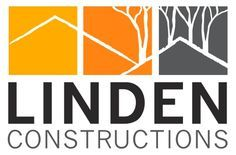 residential and commercial construction logo - Google Search