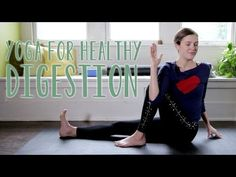 Yoga for Holiday Meal Digestion! Body Builder, Free Yoga Videos, Yoga With Adriene, Power Clean, Front Squat, Mr Olympia, Phil Heath, Triceps Workout, Amrap Workout