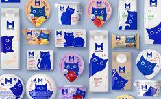 (13) ロシアの牛乳パックが話題に🥛 / Twitter Cheese Packaging, Milk Packaging, Takeaway Packaging, Medical Packaging, Clever Packaging, Candy Packaging, Cosmetic Packaging, Product Packaging, Illustration Story