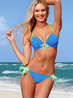 The Gorgeous Swim Collection Add-2-Cups Halter Top #VictoriasSecret http://www.victoriassecret.com/swimwear/bikinis/add-2-cups-halter-top-the-gorgeous-swim-collection?ProductID=66861=OLS?cm_mmc=pinterest-_-product-_-x-_-x