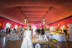 3ªEdición Wedding Aljarafe, organizado por La Organizadora de Sueños. #showroom #bodas #feria #aljarafe http://www.laorganizadoradesuenos.com/wedding-sevilla.html
